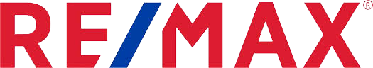 RE/MAX CROSSROADS REALTY INC, Brokerage*